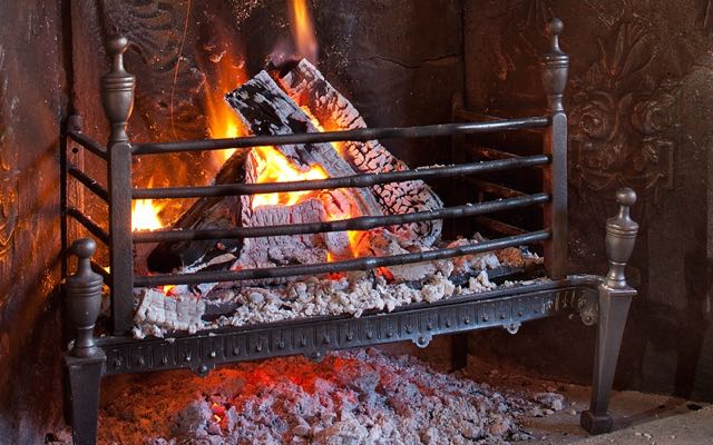 griglia in vendita